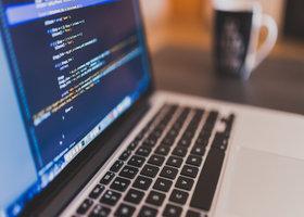 rsz_razvoj_softvera_1